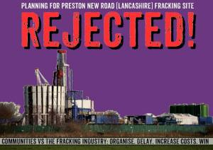 FrackingRejected